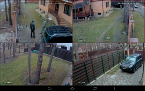 Screenshot_2015-01-16-15-58-58