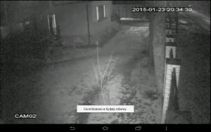 Screenshot_2015-01-23-20-31-53