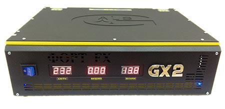 gx2_b1