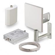 Усиление GSM сигнала мобильной связи