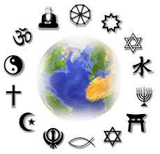 Религиозные телеканалы