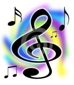 Музыкальные телеканалы